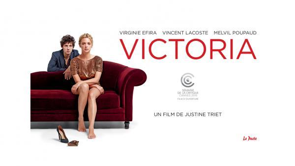 victoria_02_0