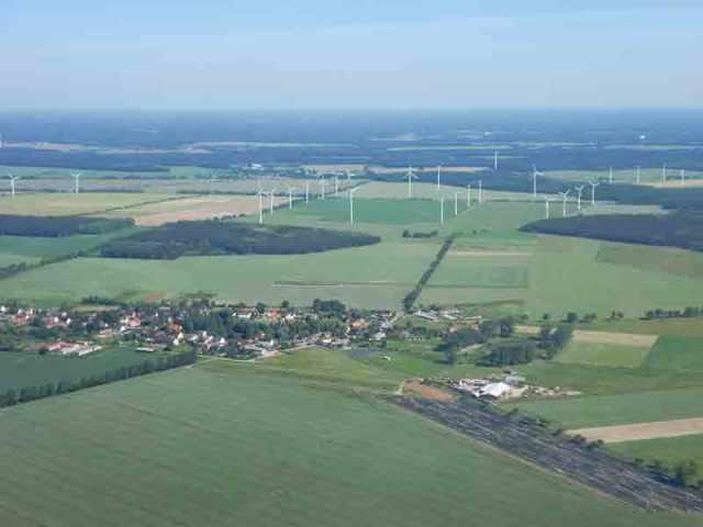 2010-06-19-willmersdorf-windanlagen
