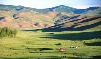 photo-photo-paysage-mongolie-4