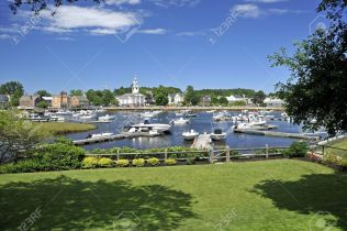 10293107-vue-du-port-de-la-ville-de-manchester-by-the-sea-ma-usa-banque-dimages