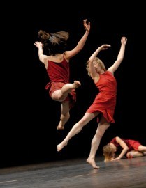 ballet_de_l_o-4_preview_2300