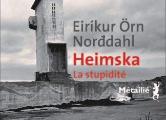 eirikur-orn-norddahl-heimska-324x235