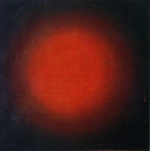 ivan-kliun-composition-spherique-lumiere-rouge-1923