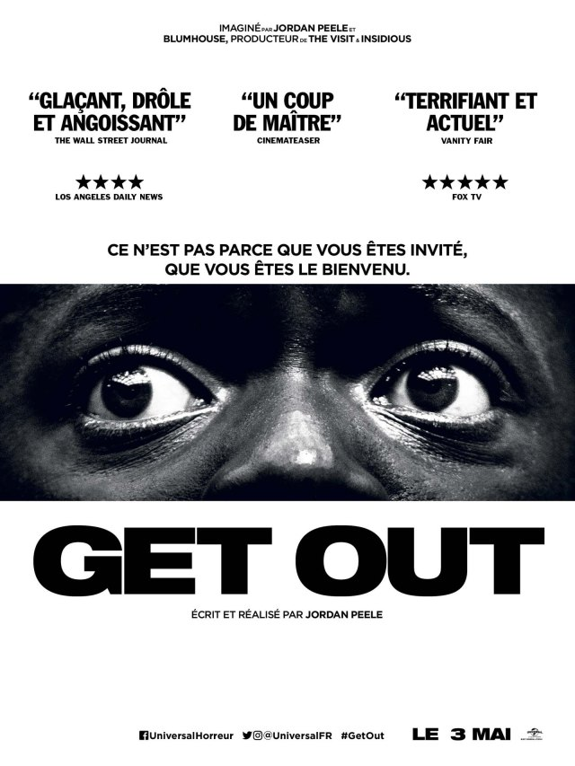 get-out-affiche