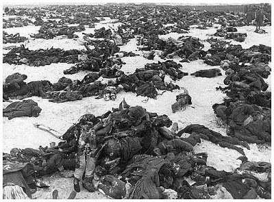 german-dead-stalingrad-amazing-second-world-war-01