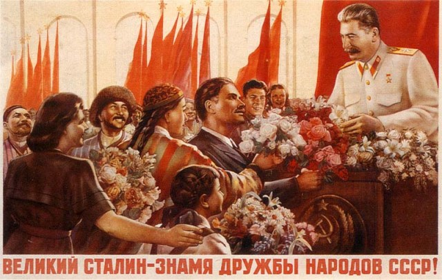 staline_1954