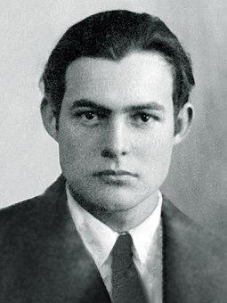 255px-Ernest_Hemingway_1923_passport_photo