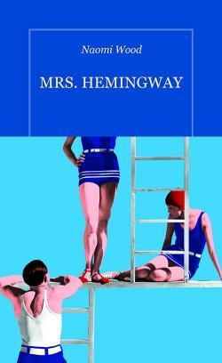 CVT_Mrs-Hemingway_2345