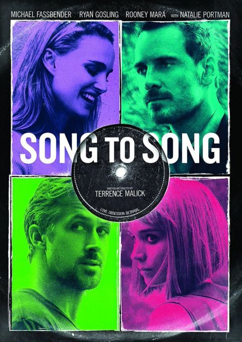 e8be62e095687ae524e8a56dae199c7c--song-to-song-ryan-gosling-michael-fassbender