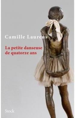 CVT_La-petite-danseuse-de-quatorze-ans_9270