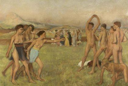 Edgar-Degas-21