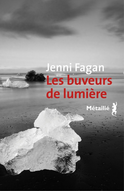 editions-metailie.com-buveurs-de-lumiere-hd