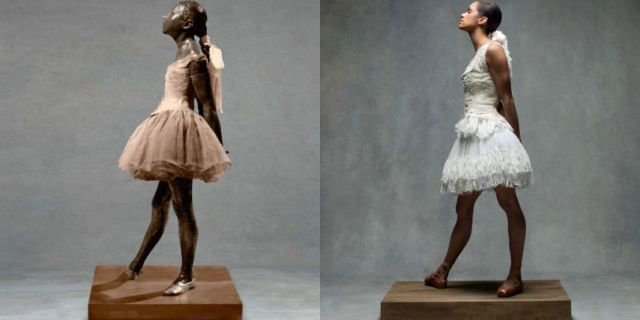 la-petite-danseuse-de-14-ans-810x405