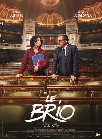 LE-BRIO_aff_600