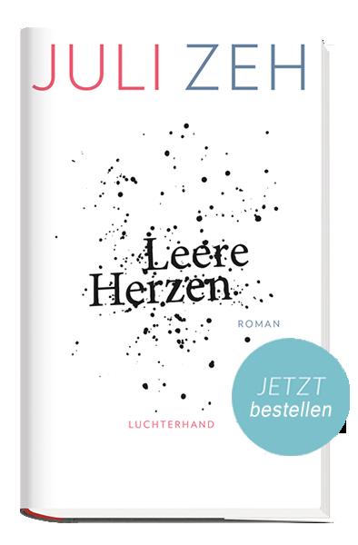 BB_Leere_Herzen.fw