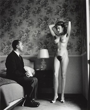 helmut-newton-in-my-hotel-room-in-montecatini