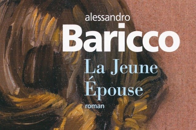 la-jeune-epouse_alessandro-baricco