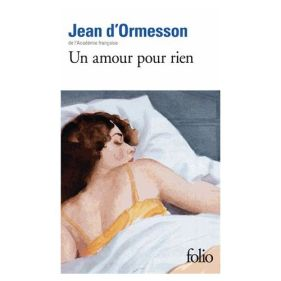 un-amour-pour-rien-1109859614_L