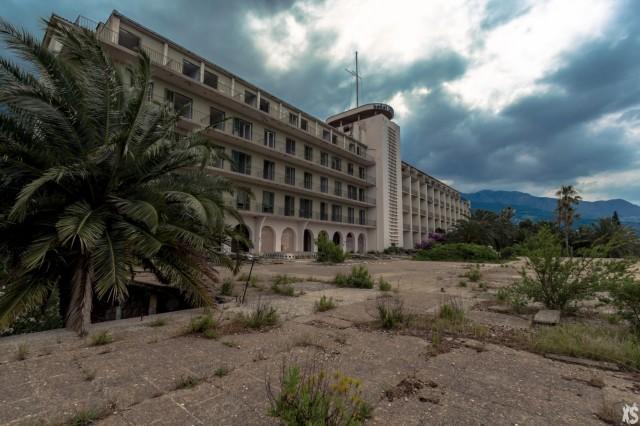 hotel-jadran-14