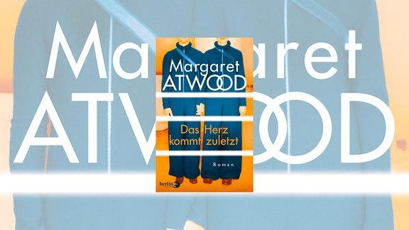 margaret-atwood-102_v-variantBig16x9_w-576_zc-915c23fa