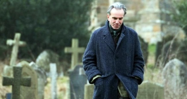 phantom-thread-620x330