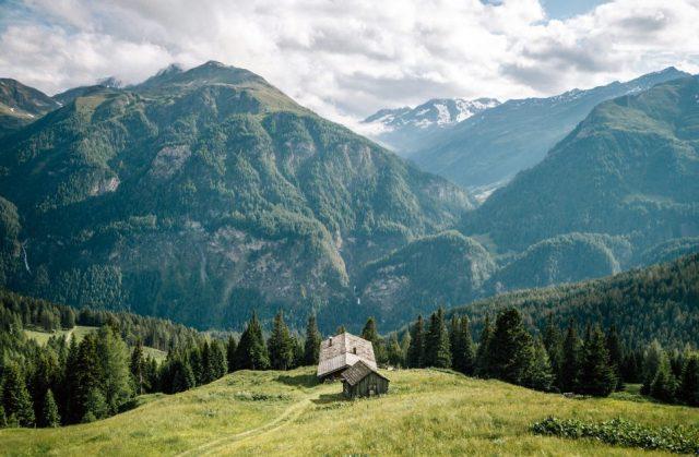 Road-trip-Autriche-954x625