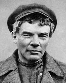 220px-Lenin_05d
