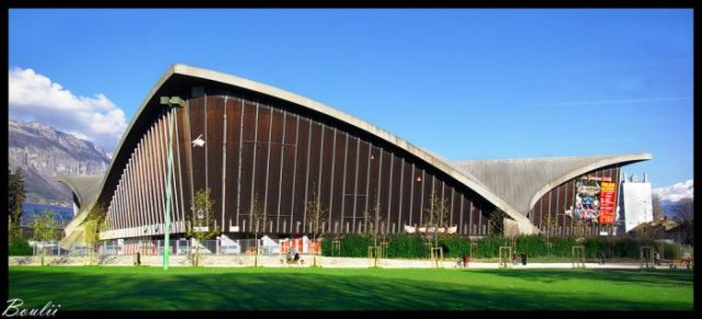 Palais-des-sports-de-Grenoble-700x319
