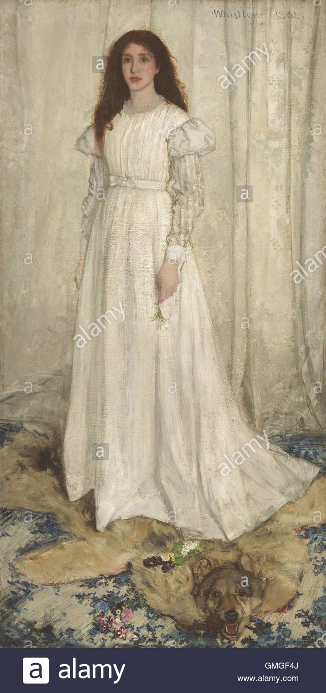 symphony-in-white-no-1-the-white-girl-by-james-mcneill-whistler-1862-GMGF4J