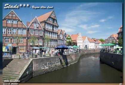 1_Reisefuehrer_D_Niedersachsen-1_Ostfriesland_Altes-Land_WEB40