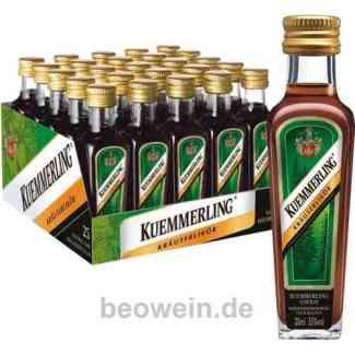 30360_kuemmerling_002_m
