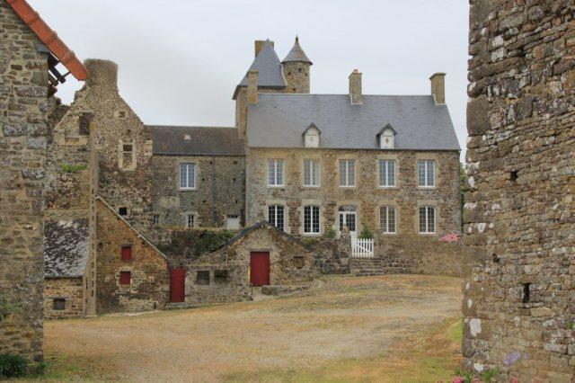 chateau-d-olonde-50_b.JPG