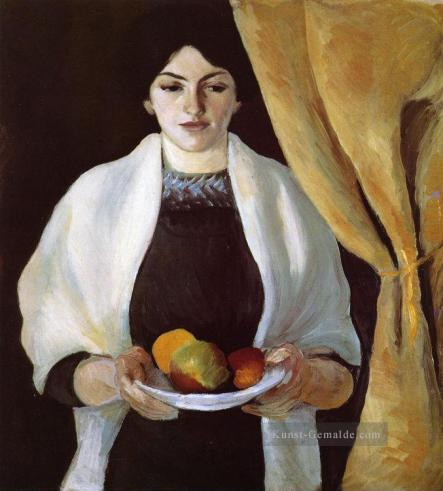 4-Portrait-with-Apples-Wife-of-the-Artist-August-Macke