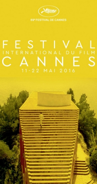 cannes_excalier malaparte