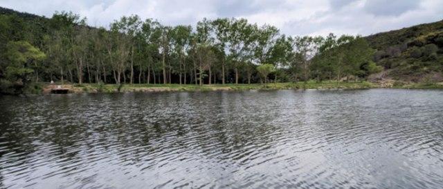 Lacs-Rivieres-Avellan-Frejus