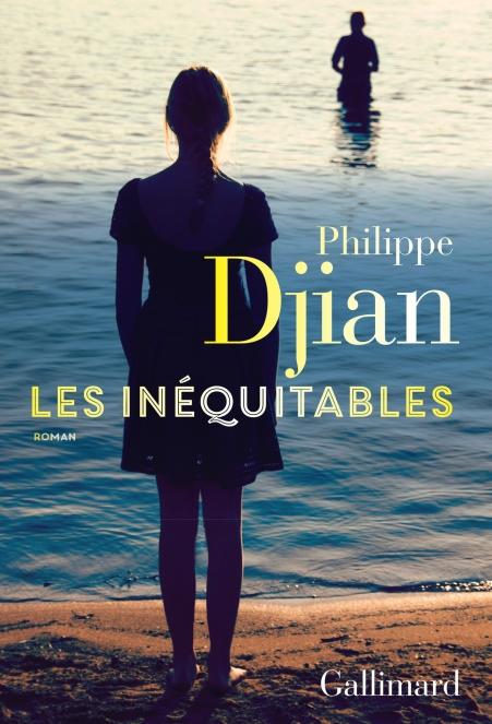 __EXE_Djian_Inequitables (14).indd