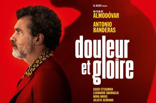 Douleur-et-gloire-de-Pedro-Almodovar-la-critique-Festival-de-Cannes