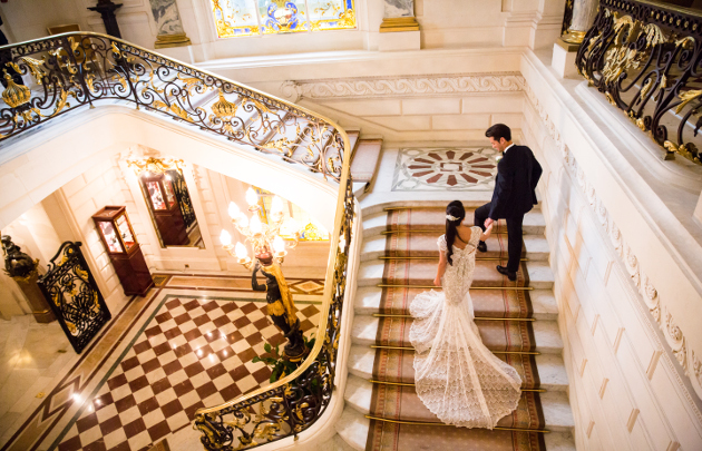 Shangri-la-mariage-_-630x405-_-©-OTCP