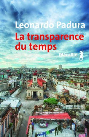 editions-metailie.com-transparence-du-temps-300x460
