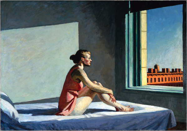edward-hopper-morning-sun_1274872125