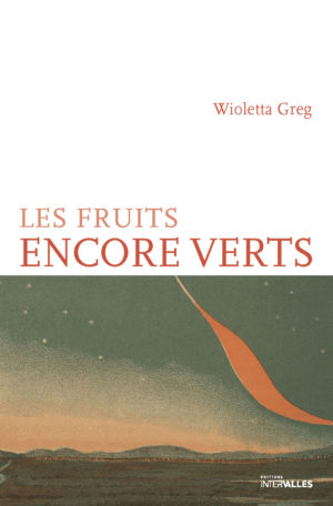 fruits-encore-verts_couv_v2-300x456