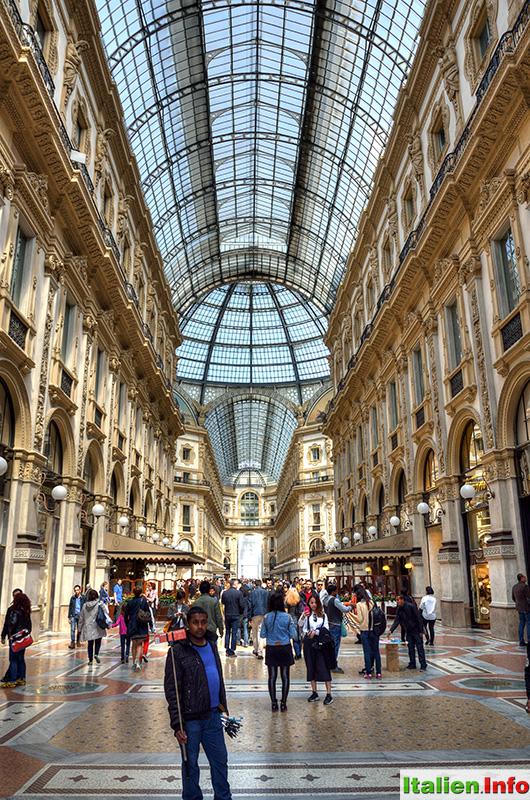 Mailand-1502_b