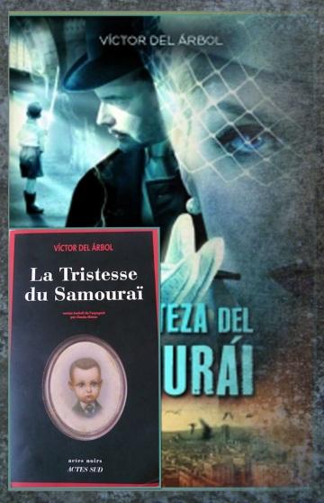 Victor-del-Arbol_Tristeza