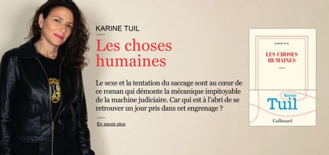 karine-tuil-les-choses-humaines-int-carrousel-news