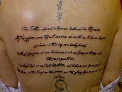 02-tatouages