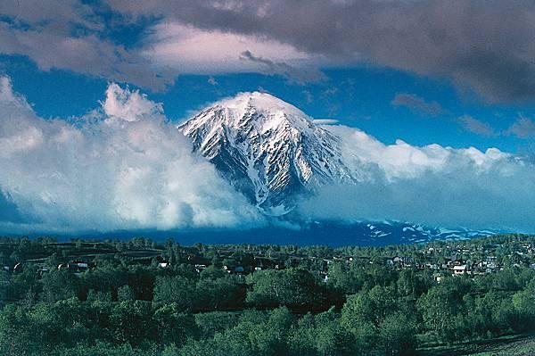 1005242-Kamtchatka