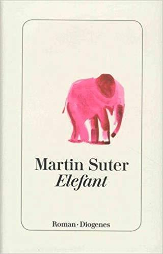 Elefant_ suter