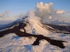 hekla_ volcan Islande