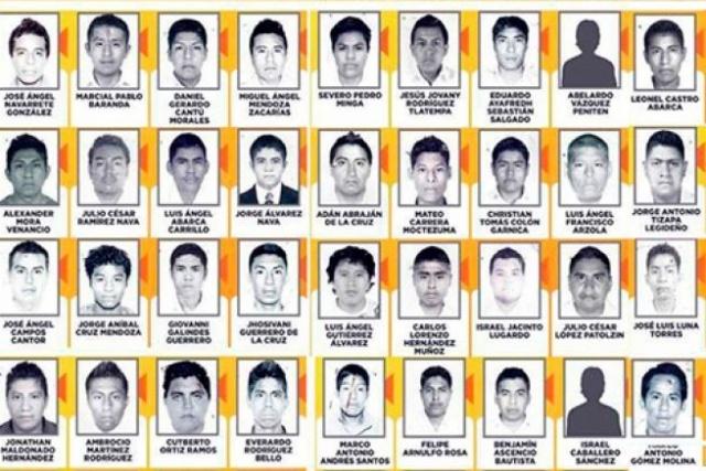 ob_fe9338_estudiantes-desaparecidos-en-iguala-65