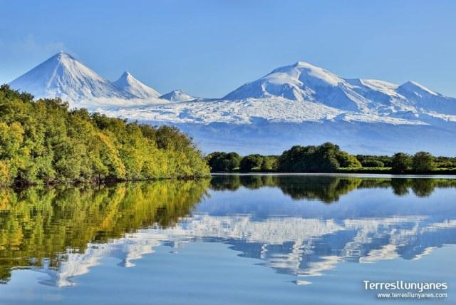 Viajes-Kamchatka-18